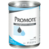 Nutritionals: Abbott Nutrition - Promote™ Very-High-Protein Nutrition