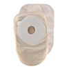 Convatec Colostomy Pouch ActiveLife® One-Piece System 8-1/2 Length 1-1/2 Stoma Closed End, 15/BX MON 57714900
