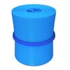 Dynarex Tourniquet 1X18 Blue Ltxfr 250/BX MON 57792500