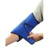 Brown Medical IMAK RSI® Elbow Support, Universal MON 834857EA