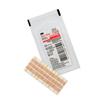 3M: 3M - Steri-Strip Tan Skin Non-Reinforced Closure Strips (B1551)