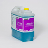 Ecolab Tri-Star™ Neutralizer Laundry Neutralizer, MON 57874100