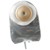 Convatec Urostomy Pouch ActiveLife® One-Piece System 9 Length 3/4 Stoma Drainable, 5EA/BX MON 208752BX