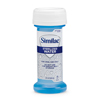 Abbott Nutrition Similac® Sterile Water MON 561879CS