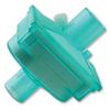 Medtronic DAR™ Adult - Pediatric Mechanical Filter HME (Large) MON 58053900