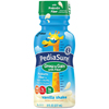 Abbott Nutrition Pediatric Oral Supplement PediaSure® Vanilla 8 oz. Bottle Ready to Use MON 58062606