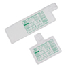 Smart Caregiver Bed Sensor Pad Cordless® Ghostcord® 30 L X 10 W Inch MON 58063200