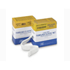 Medical Action Industries Retention Bandage Tubegauz™ Elastic Net 1-1/2 X 25 Yard MON 58072000