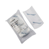 McKesson Pill Crusher Pouch Medi-Pak® Performance Silent Knight®, 1000PCH/BX 8BX/CS MON 58102708