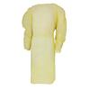 McKesson Protective Procedure Gown, 12/CS MON 1165821CS