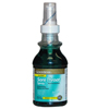 Geiss, Destin & Dunn Sore Throat Relief GoodSense Spray 6 oz. MON 58202700