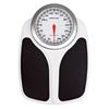 Health O Meter Floor Scale Health O Meter Mechanical 330 lbs. MON 58233700