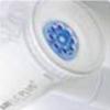 Pari Nebulizer Pari LC Plus Mouthpiece Empty MON 58233900