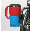 Alimed Wheelchair Cup Holder MON 58264200