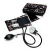 Prestige Medical Aneroid Sphygmomanometer (882-NAVY) MON 582816EA