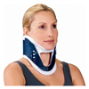 DJO Cervical Collar Patriot® Universal One Piece MON 58313000