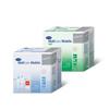 Hartmann MoliCare® Pull On Protective Underwear, Large, 14/BG MON 58333101