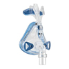 Sleepnet Corporation CPAP Mask Mojo Vented Full Face Medium MON 58366400