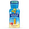 Pediatric & Infant Formula: Abbott Nutrition - PediaSure® Pediatric Oral Supplement