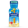 Abbott Nutrition PediaSure® Pediatric Oral Supplement MON 58522601