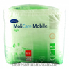 Hartmann Absorbent Underwear Molicare Pull On Large Disposable Light Absorbency MON 58533101