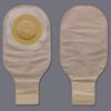 Hollister Wound Drain Pouch 12 Inch MON 58584901