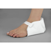 Briggs Healthcare Heel Protector Pad DMI® White MON 58713000