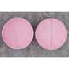 Vitamins OTC Meds Vitamin B: Major Pharmaceuticals - Vitamin B-12 Supplement 1000 mcg Tablet 100 per Bottle