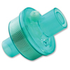 Medtronic DAR™ Adult - Pediatric Electrostatic Filter HME MON 285997BX