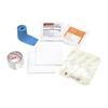 needles: McKesson - I.V. Start Kit