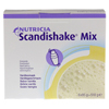 Axcan Scandipharm Oral Supplement Scandishake Vanilla 3 oz. Individual Packet Powder MON 58912601