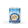 Pediatric & Infant Formula