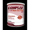 Applied Nutrition Complex Amino Acid Blend MON 788810EA