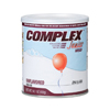 Nutricia MSUD Oral Supplement Complex Junior MSD Unflavored 400 Gram Can Powder MON 1067415EA