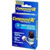 Medtech Laboratories Wart Remover Compound W 17% Strength Liquid 0.31 oz. MON59112700