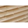 Linens & Bedding: Span America - Soft Skin® Mattress Overlay Sleeve (SP592-000)