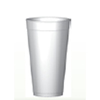 WinCup Drinking Cup (C2022), 20/SL MON 59221200