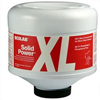 Ecolab Solid Power® XL with GlassGuard™ Dish Detergent, 4 EA/CS MON 59256700