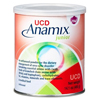 Nutricia Oral Supplement UCD Anamix Junior Unflavored 14 oz. Can Powder MON 59292600