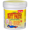 C.B. Fleet Diaper Rash Treatment Boudreauxs Butt Paste 16 oz. Jar MON 868450EA