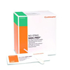 antiseptics: Smith & Nephew - Swab No-Sting Skin-Prep 3.0 mL, 50EA/BX