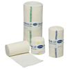 Hartmann Elastic Bandage Shur-Band LF Knitted Yarn 4 x 5 Yard NonSterile MON 59542001