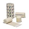 Hartmann Elastic Bandage EZe-Band® LF Cotton 6 X 5 Yard Non-Sterile MON 59662000