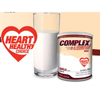 Applied Nutrition Complex® Essential MSD MON 796940EA