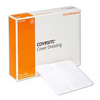 Smith & Nephew Covrsite Absorbent Adhesive Wound Cover 4in x 4in Pad 6in x 6in Overall MON59732100
