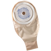 Convatec Colostomy Pouch ActiveLife One-Piece System 12 Length 3/4 to 2-1/2 Stoma Drainable MON 372845EA