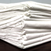 Royal Blue Pillowcase Standard White Reusable, 1 Dozen MON 59898200