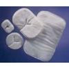 Smith & Nephew Cellulose Dressing Exu-Dry™ 3