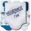 Medtronic ECG Monitoring Electrode Universal Adult MON 59952500