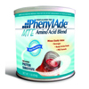 Applied Nutrition PhenylAde® MTE Amino Acid Blend MON 788807EA